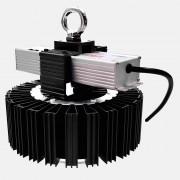 Lampenbasis OPUS LED Serie