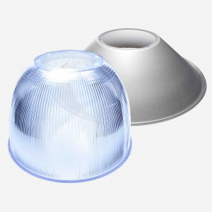 LED Hallenstrahler OPUS 75W