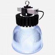 160lm/w LED Hallenstrahler Polycarbonat von change.lighting