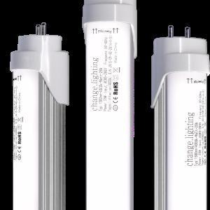 25er Pack LED Retrofit Röhre 60cm